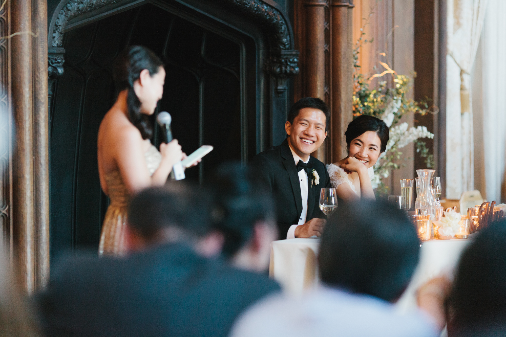 San Francisco Bay Area California Wedding Photographer Kohl Mansion Wedding-127.jpg