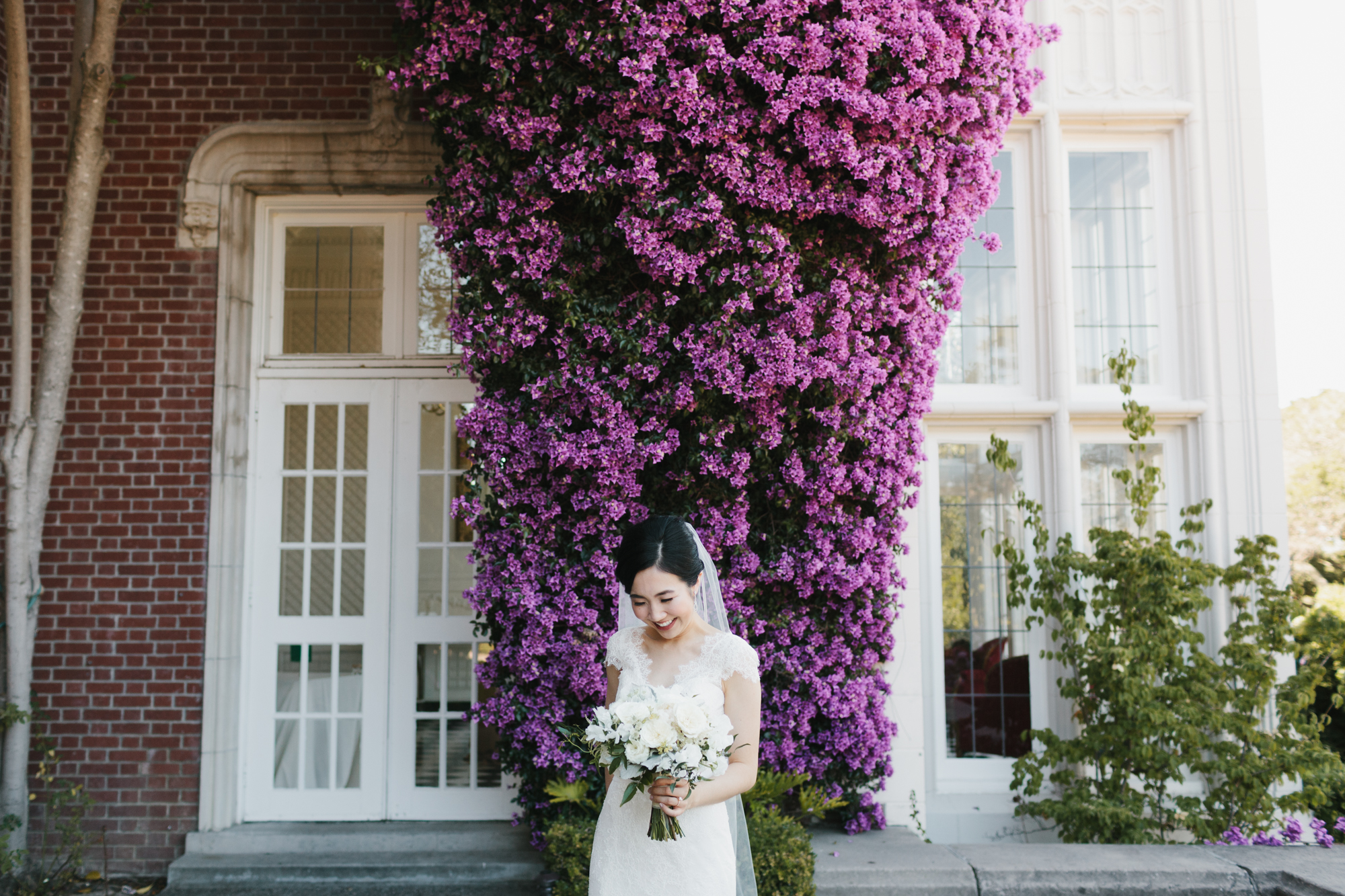 San Francisco Bay Area California Wedding Photographer Kohl Mansion Wedding-151.jpg
