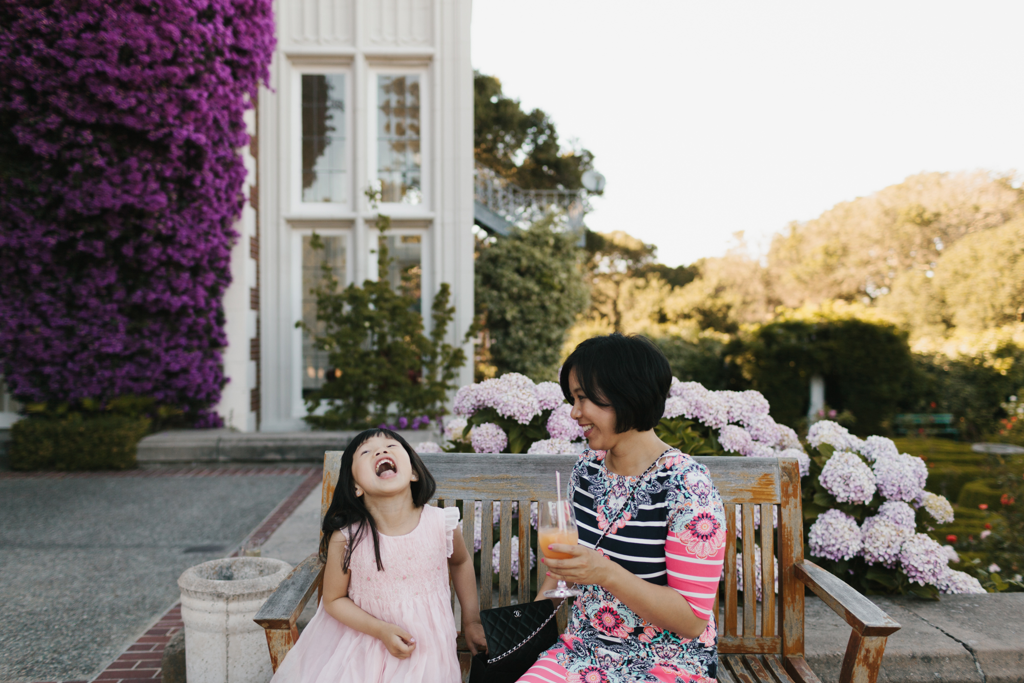 San Francisco Bay Area California Wedding Photographer Kohl Mansion Wedding-152.jpg