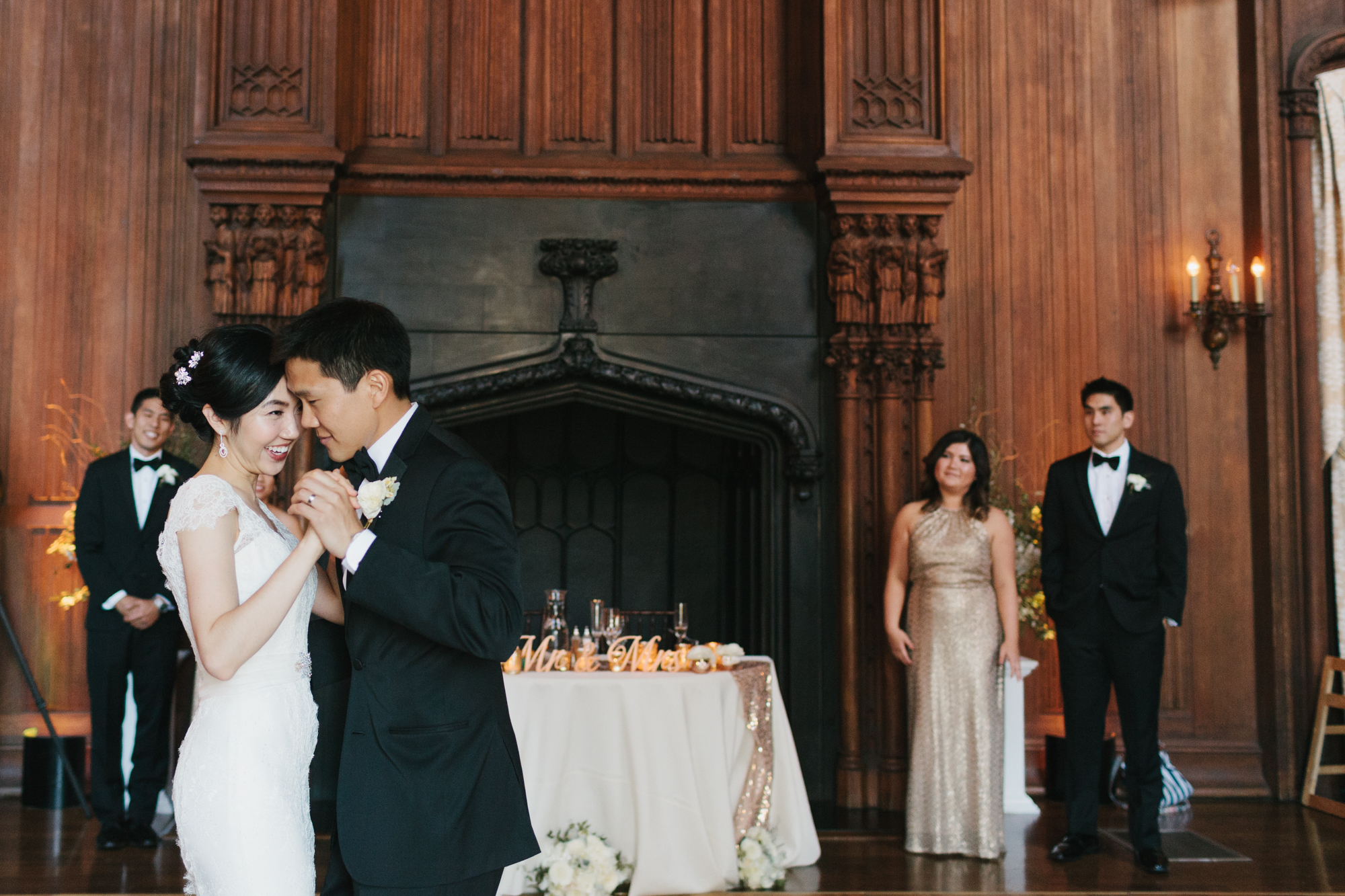 San Francisco Bay Area California Wedding Photographer Kohl Mansion Wedding-155.jpg