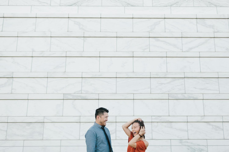 Detroit Michigan Engagement and Wedding Photographer Mae Stier-019.jpg