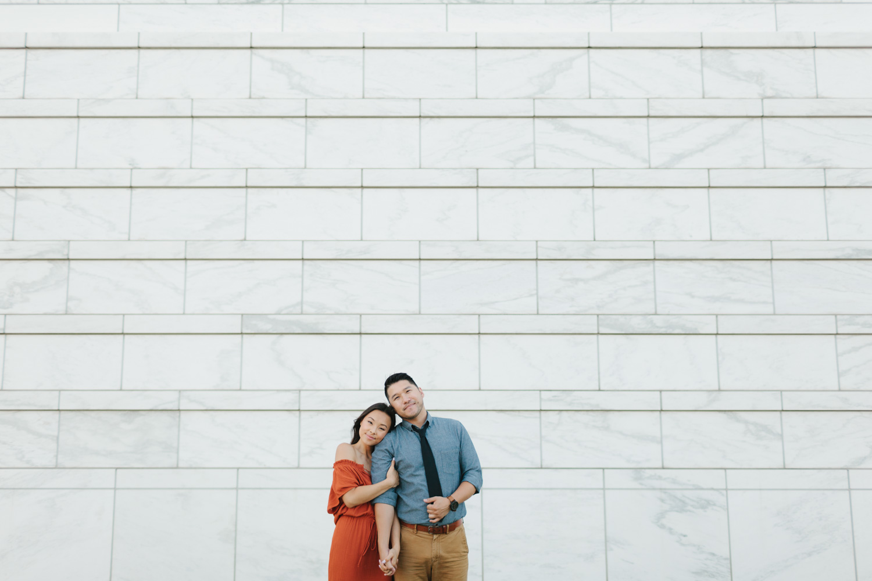 Detroit Michigan Engagement and Wedding Photographer Mae Stier-021.jpg