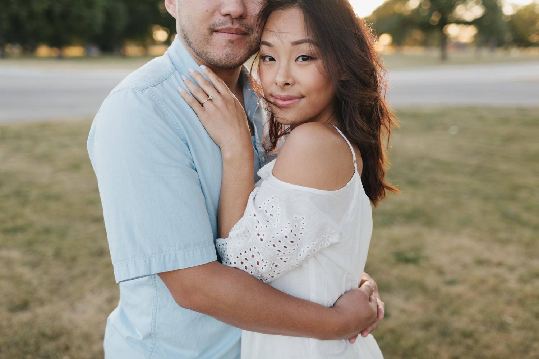 Detroit Michigan Engagement and Wedding Photographer Mae Stier-029.jpg