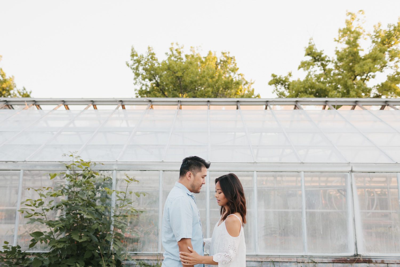 Detroit Michigan Engagement and Wedding Photographer Mae Stier-032.jpg