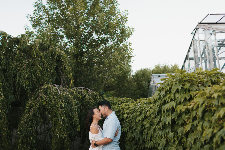 Detroit Michigan Engagement and Wedding Photographer Mae Stier-035.jpg