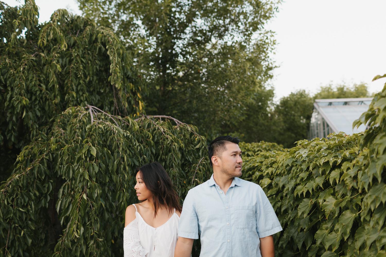 Detroit Michigan Engagement and Wedding Photographer Mae Stier-039.jpg
