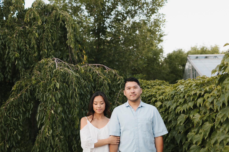 Detroit Michigan Engagement and Wedding Photographer Mae Stier-038.jpg