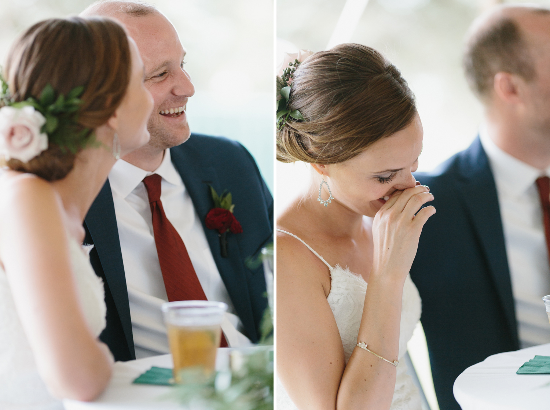 Northern Michigan Wedding Photographer Mae Stier-002.jpg