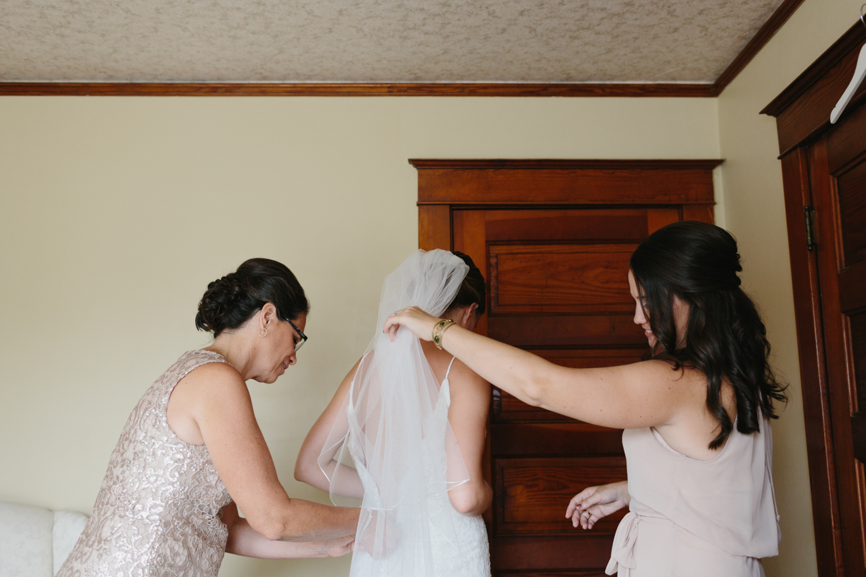 Northern Michigan Wedding Photographer Mae Stier-019.jpg