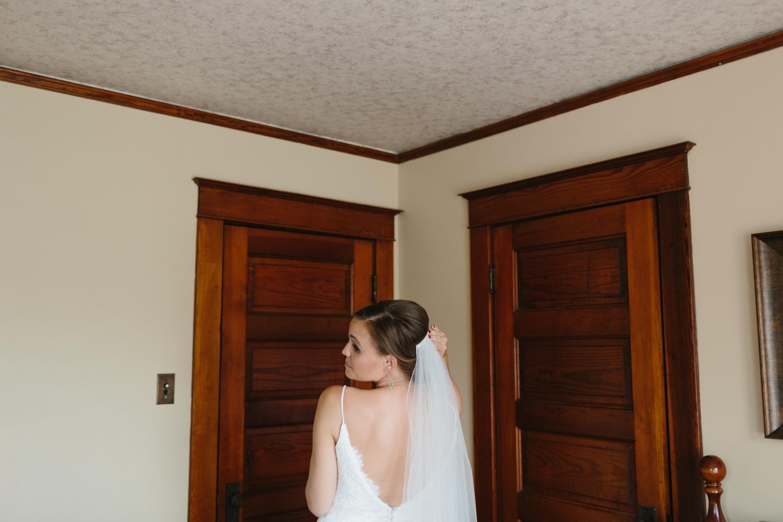 Northern Michigan Wedding Photographer Mae Stier-021.jpg