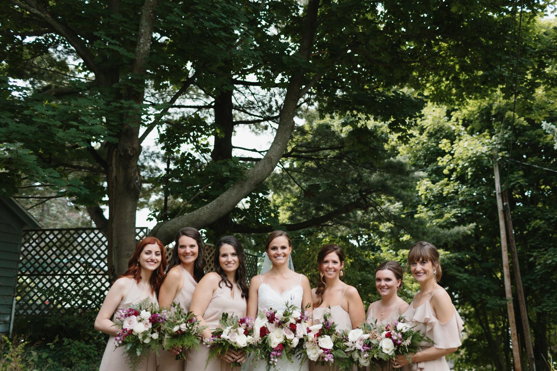 Northern Michigan Wedding Photographer Mae Stier-023.jpg