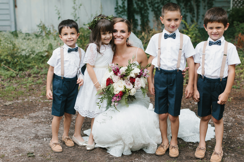 Northern Michigan Wedding Photographer Mae Stier-025.jpg