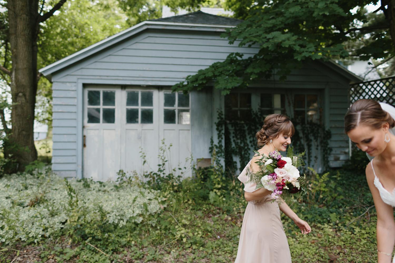 Northern Michigan Wedding Photographer Mae Stier-030.jpg