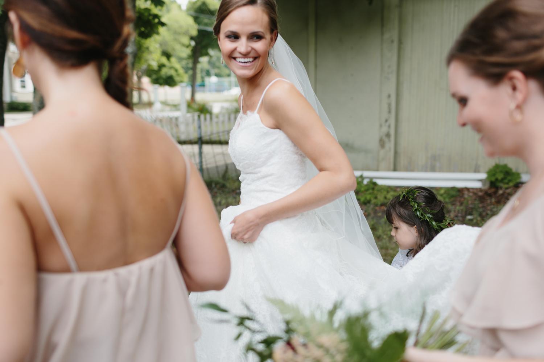 Northern Michigan Wedding Photographer Mae Stier-031.jpg
