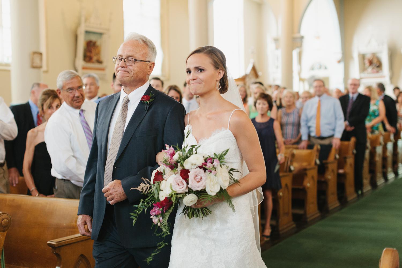 Northern Michigan Wedding Photographer Mae Stier-037.jpg