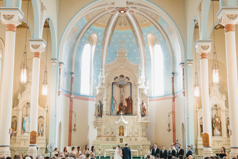 Northern Michigan Wedding Photographer Mae Stier-041.jpg