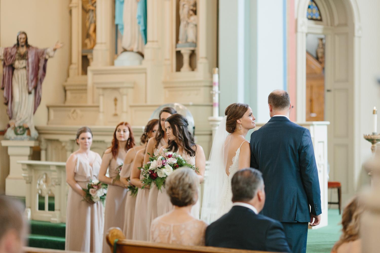 Northern Michigan Wedding Photographer Mae Stier-042.jpg