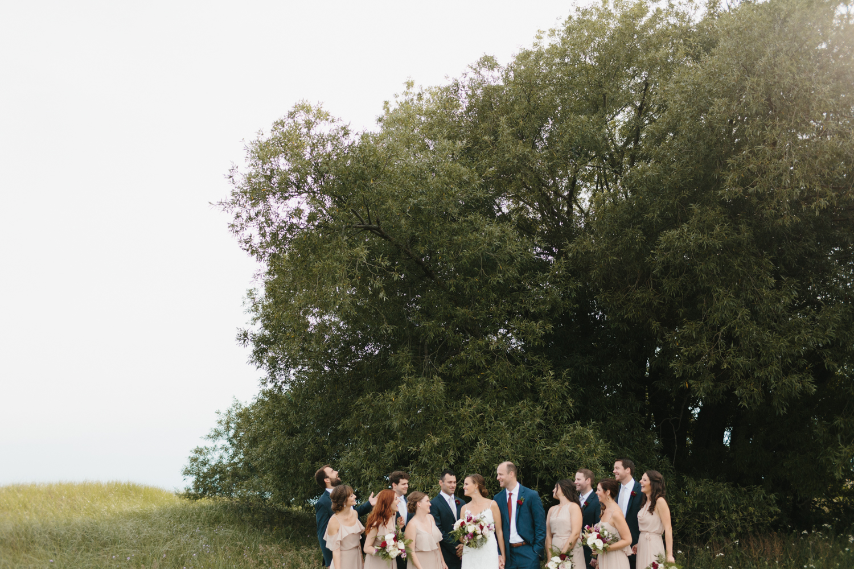 Northern Michigan Wedding Photographer Mae Stier-048.jpg