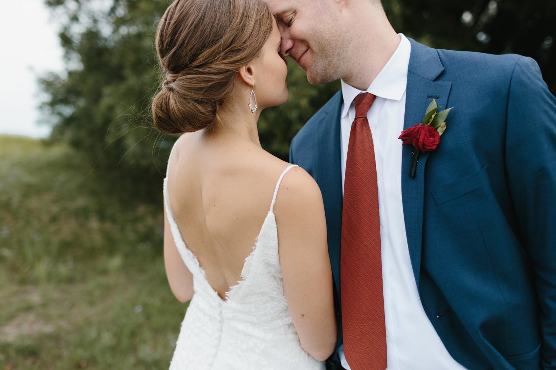 Northern Michigan Wedding Photographer Mae Stier-063.jpg