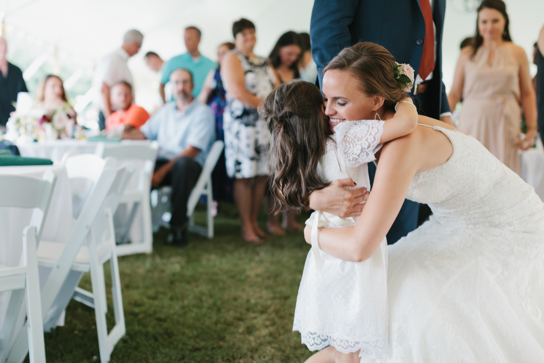 Northern Michigan Wedding Photographer Mae Stier-092.jpg