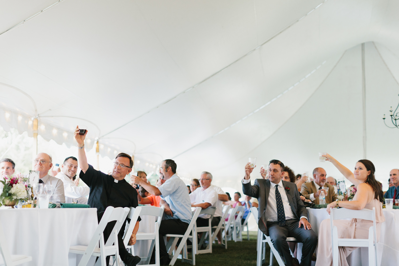 Northern Michigan Wedding Photographer Mae Stier-095.jpg