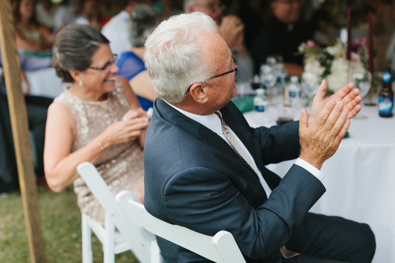 Northern Michigan Wedding Photographer Mae Stier-100.jpg