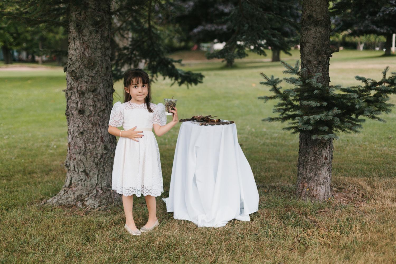 Northern Michigan Wedding Photographer Mae Stier-105.jpg