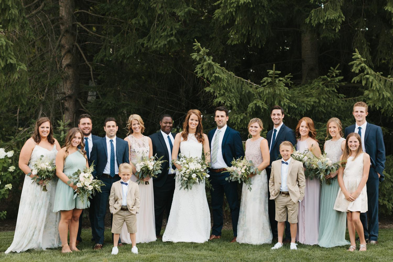 Bloomfield Hills Michigan Wedding Photographer Mae Stier-020.jpg