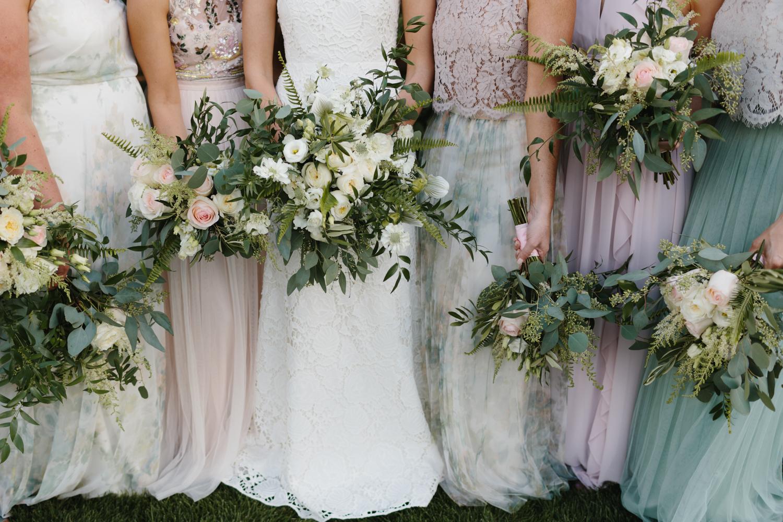 Bloomfield Hills Michigan Wedding Photographer Mae Stier-022.jpg