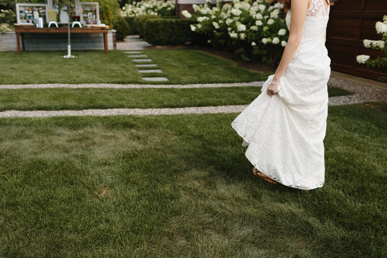 Bloomfield Hills Michigan Wedding Photographer Mae Stier-024.jpg