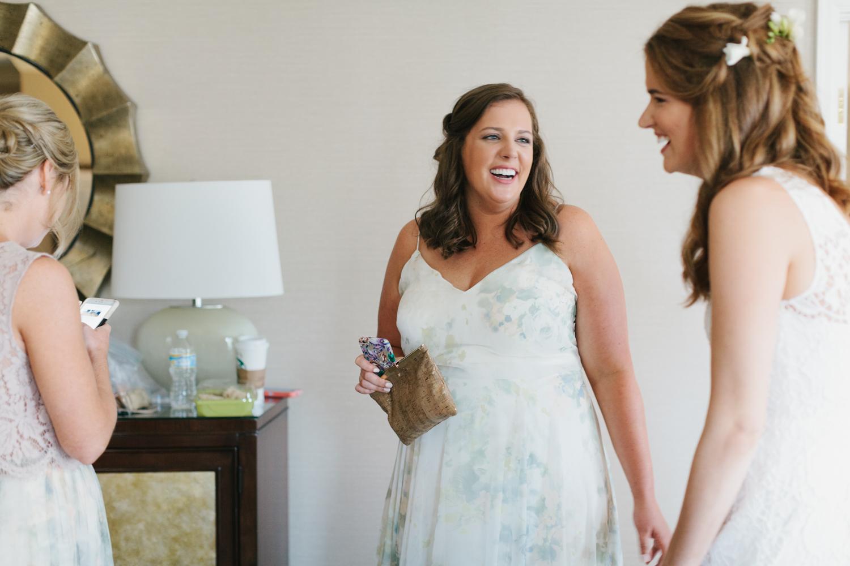 Bloomfield Hills Michigan Wedding Photographer Mae Stier-034.jpg