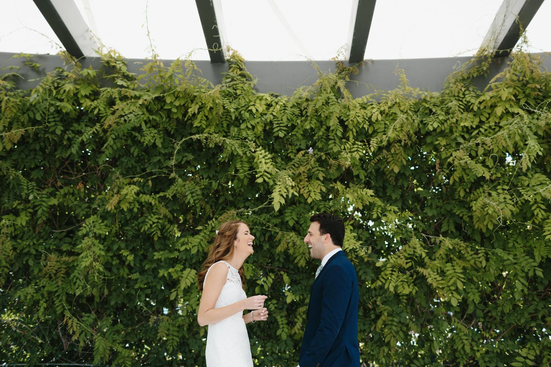 Bloomfield Hills Michigan Wedding Photographer Mae Stier-035.jpg