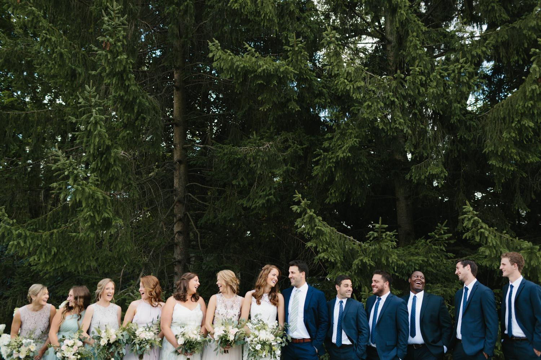 Bloomfield Hills Michigan Wedding Photographer Mae Stier-039.jpg