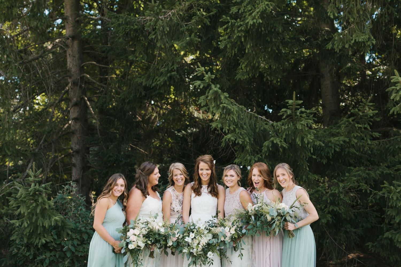 Bloomfield Hills Michigan Wedding Photographer Mae Stier-045.jpg