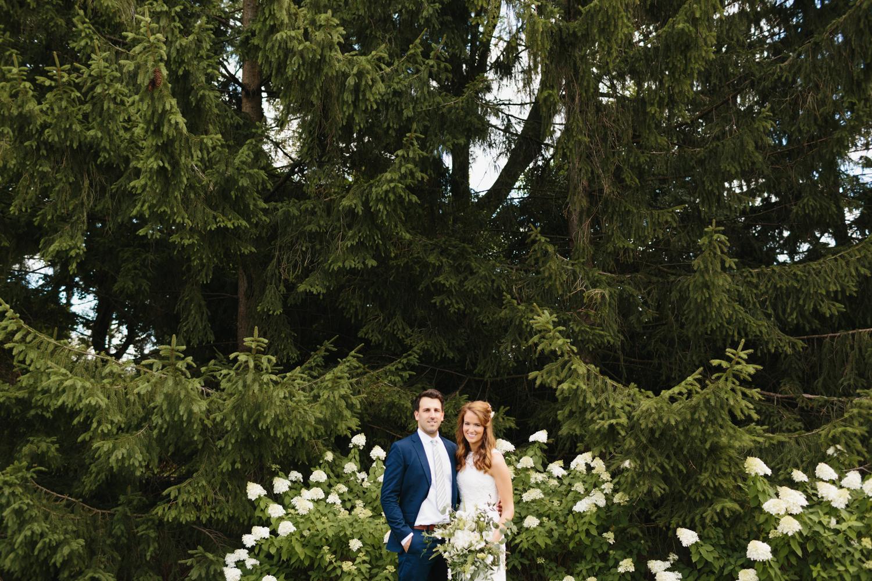 Bloomfield Hills Michigan Wedding Photographer Mae Stier-047.jpg