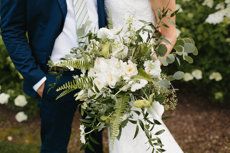 Bloomfield Hills Michigan Wedding Photographer Mae Stier-049.jpg