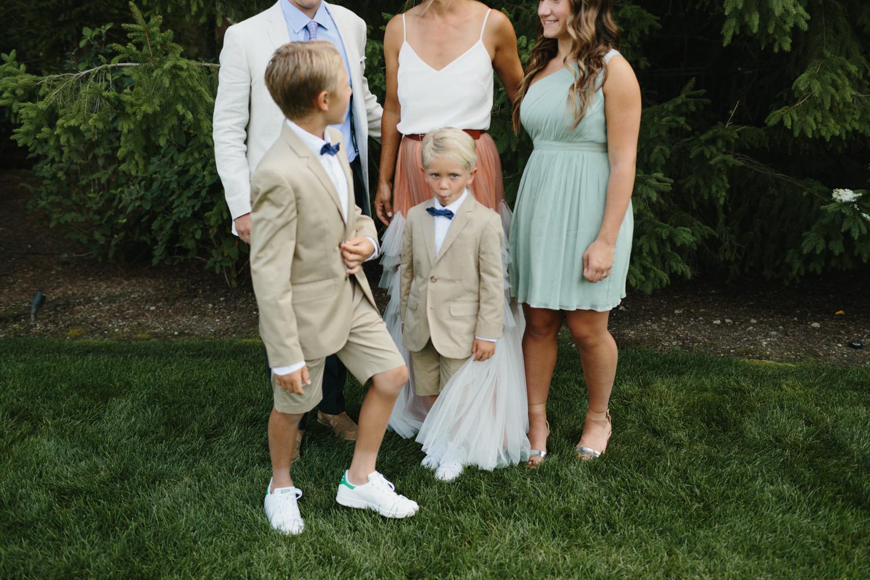 Bloomfield Hills Michigan Wedding Photographer Mae Stier-054.jpg