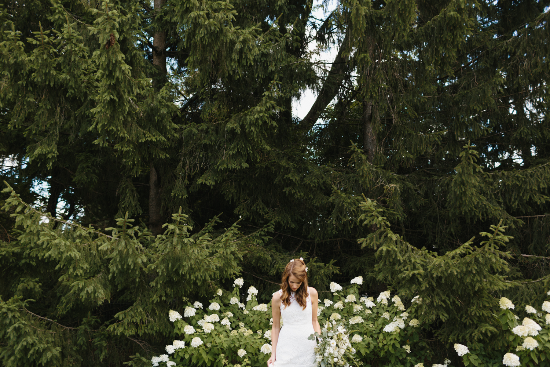 Bloomfield Hills Michigan Wedding Photographer Mae Stier-052.jpg