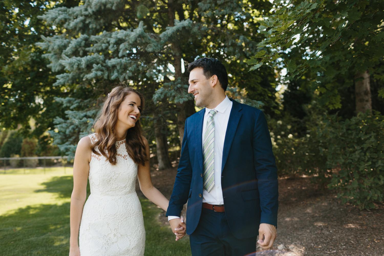 Bloomfield Hills Michigan Wedding Photographer Mae Stier-058.jpg