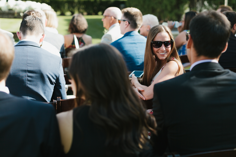 Bloomfield Hills Michigan Wedding Photographer Mae Stier-065.jpg