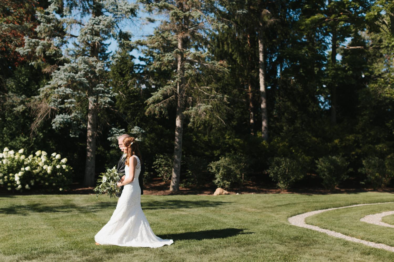 Bloomfield Hills Michigan Wedding Photographer Mae Stier-067.jpg