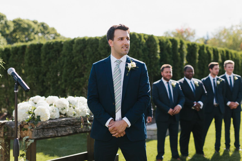 Bloomfield Hills Michigan Wedding Photographer Mae Stier-068.jpg