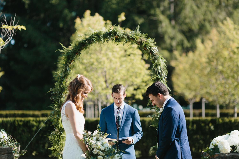Bloomfield Hills Michigan Wedding Photographer Mae Stier-070.jpg