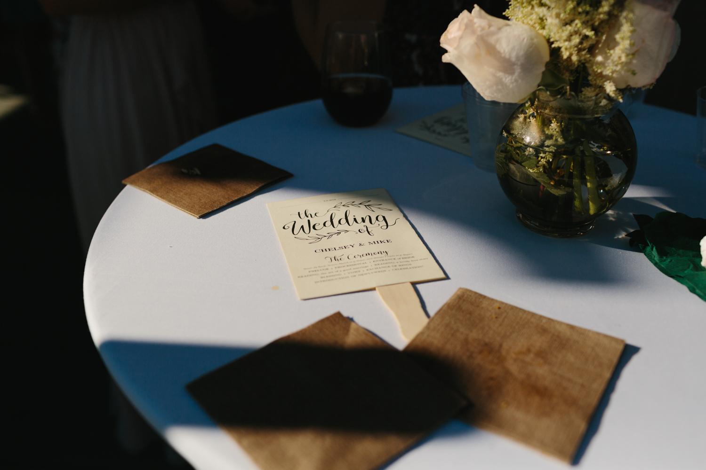 Bloomfield Hills Michigan Wedding Photographer Mae Stier-078.jpg
