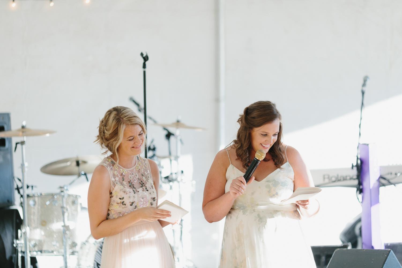 Bloomfield Hills Michigan Wedding Photographer Mae Stier-085.jpg