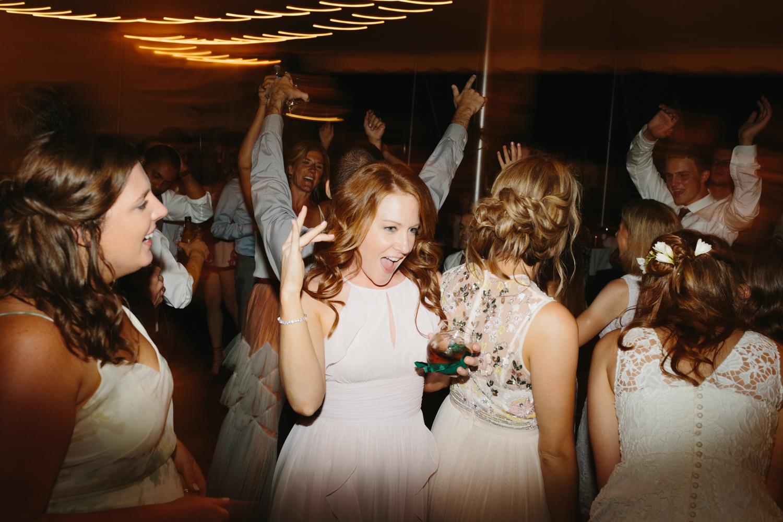 Bloomfield Hills Michigan Wedding Photographer Mae Stier-107.jpg