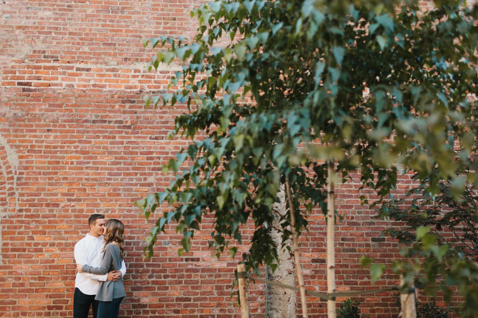 Brooklyn New York Wedding Photographer Mae Stier-014.jpg