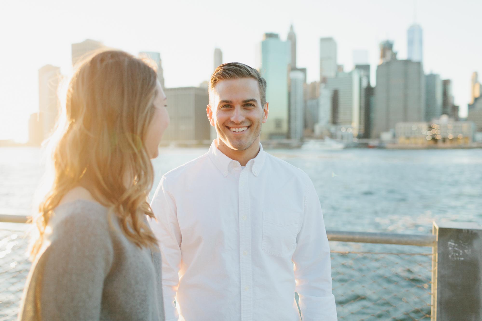 Brooklyn New York Wedding Photographer Mae Stier-026.jpg