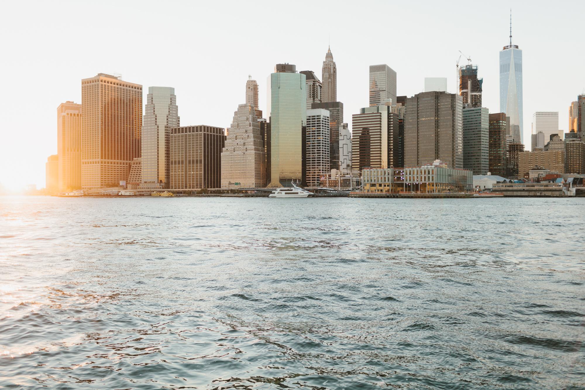 Brooklyn New York Wedding Photographer Mae Stier-043.jpg