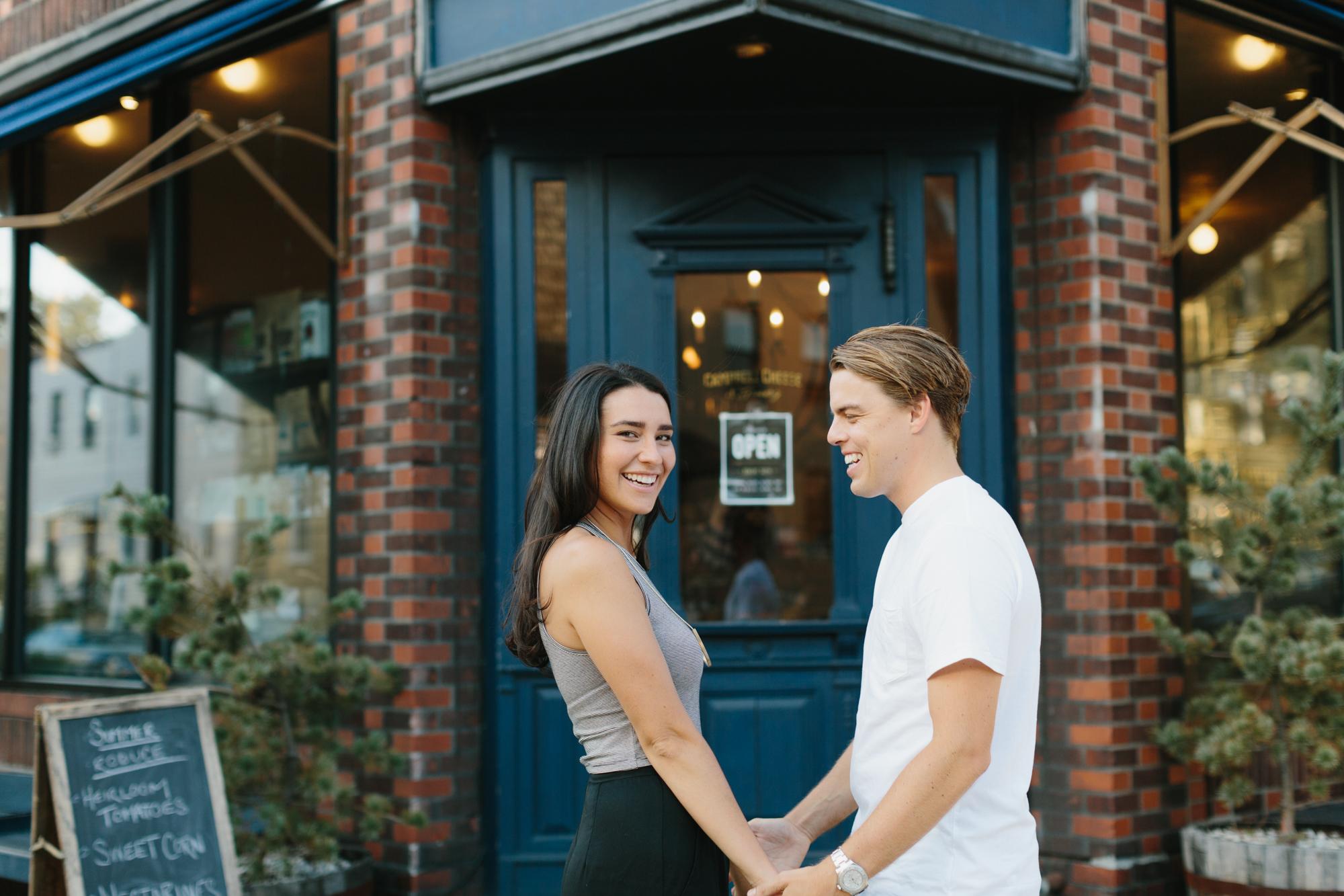 Brooklyn New York Wedding Photographer Mae Stier-012.jpg